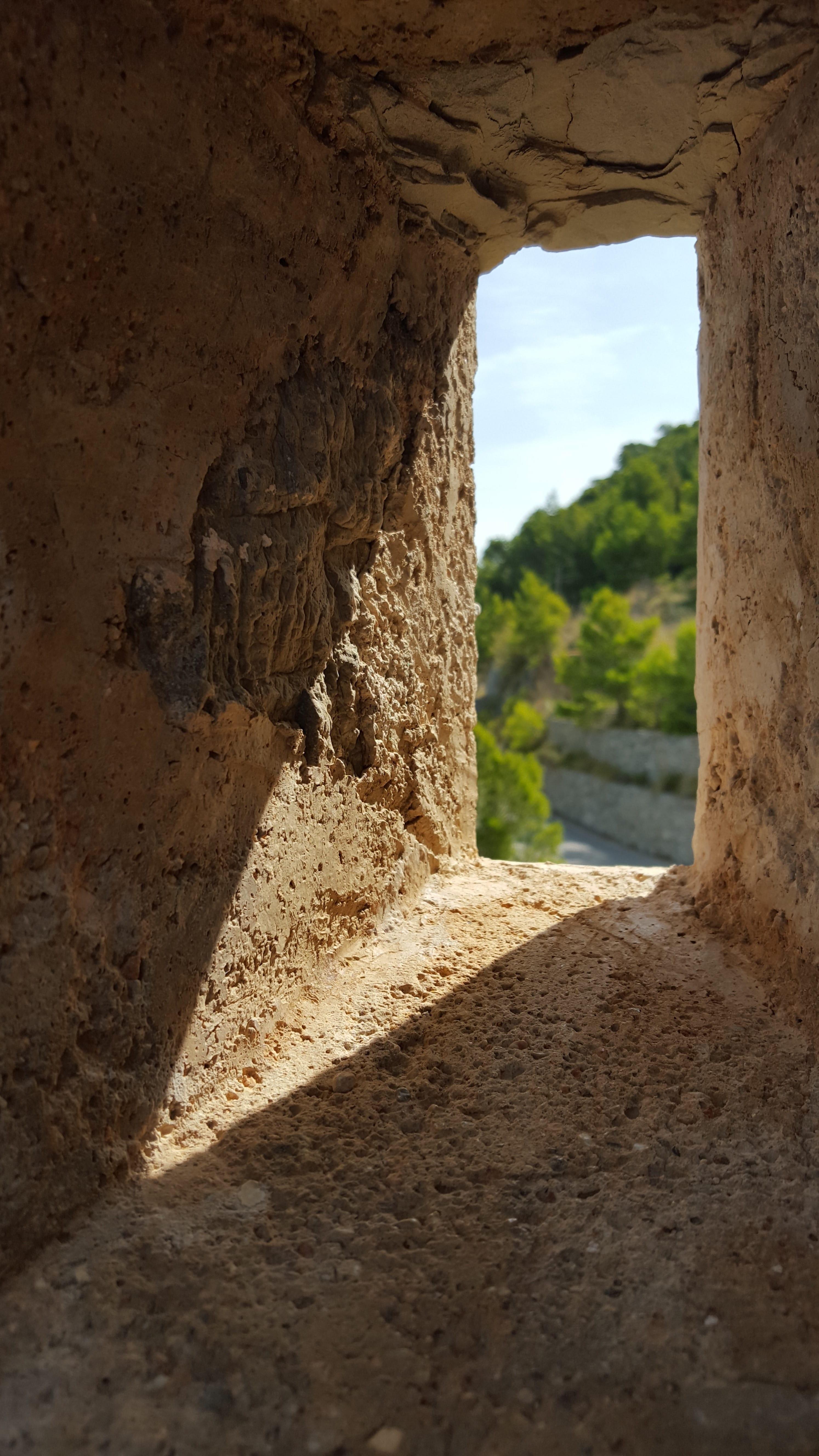 A la découverte de la Serra de Tramuntana 3