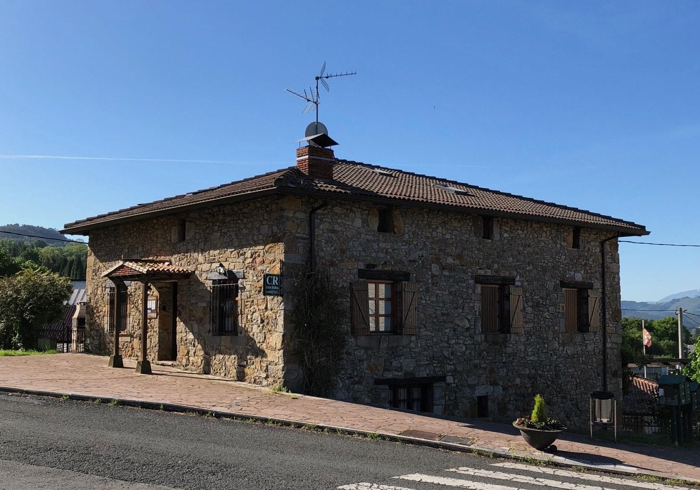 A la découverte de la Biscaye dans le Pays Basque Espagnol 1