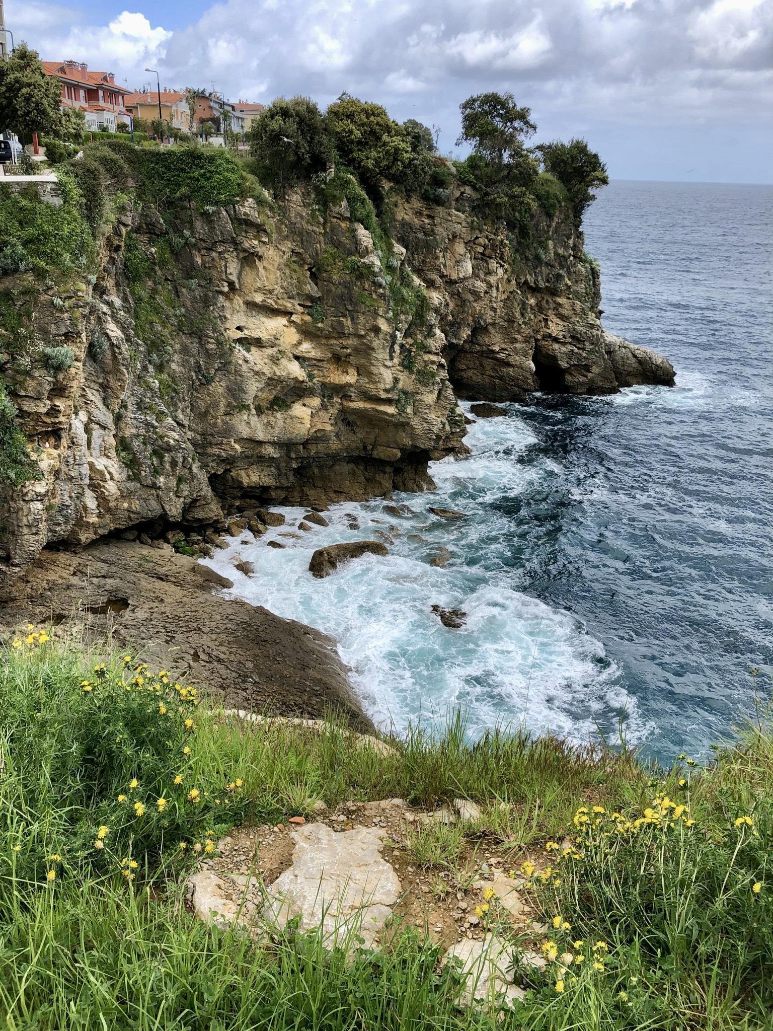 A la découverte de la Biscaye dans le Pays Basque Espagnol 3
