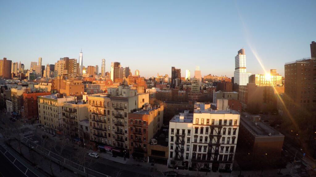 6 jours à New York - Planning, conseils & bonnes adresses 5