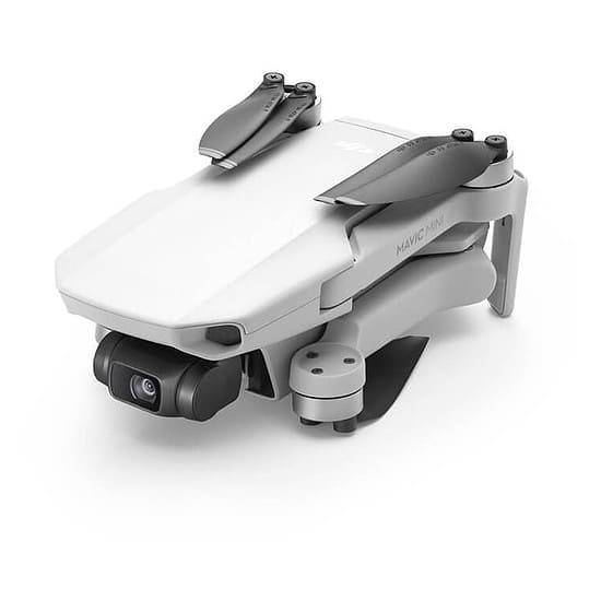 Black Friday 2020 - Les meilleures promotions drones & accessoires DJI, Parrot... 2