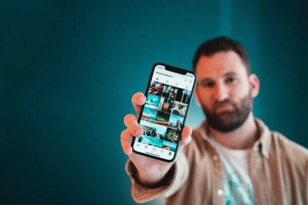 Optimiser ses vidéos pour Instagram - Le guide des formats 1