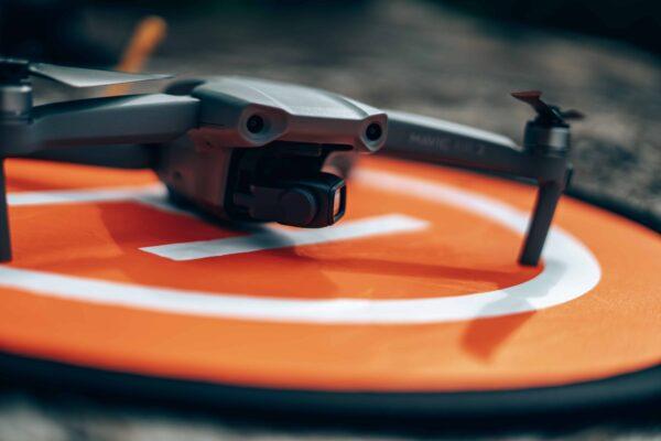 7 choses à savoir avant d'acheter un drone